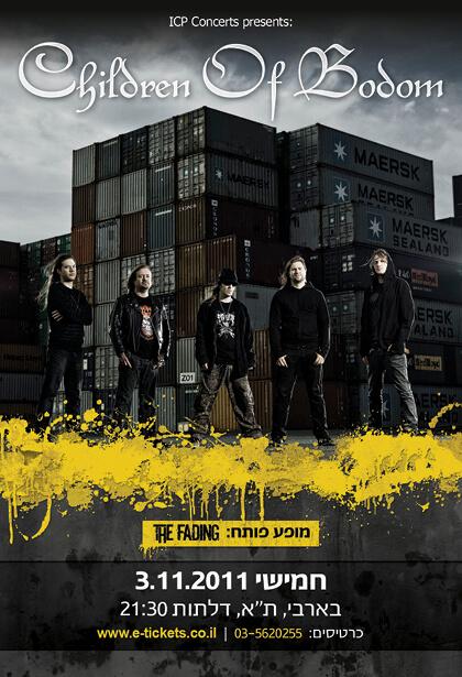 ICP_LIVE_Children_of_Bodom_02