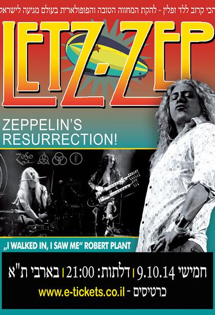 ICP_LIVE_Letz_Zep
