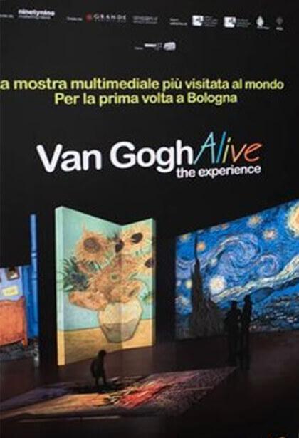 ICP_LIVE_Exhibition_Van_Gouch_Alive