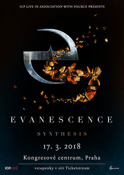 ICP_Evenescence