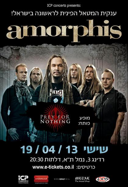ICP_LIVE_Amorphis