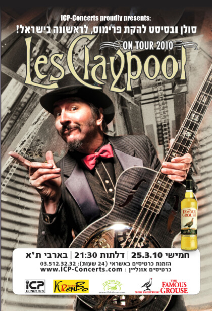 ICP_LIVE_Les_Claypool