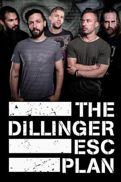 ICP_LIVE_The_Dillinger_Escape_Plan