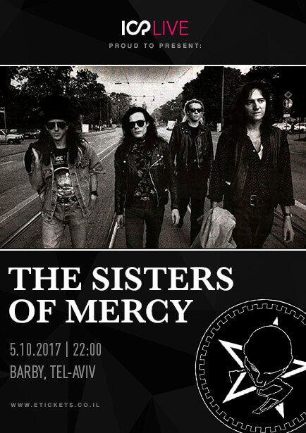 ICP_live_sisters_of_mercy_flyer_01